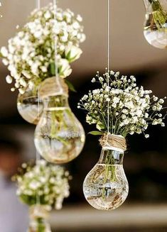 Shady lane farm wedding wedding lighting backdrops and weddings affordable wedding diys that look more luxe than they are hanging wedding decorationsvintage junglespirit Choice Image