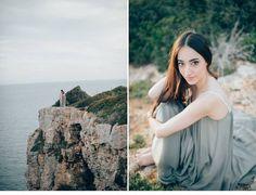 From Moon to Moon, Flitterwochen Trilogie von Manuela Kalupar - Hochzeitsguide