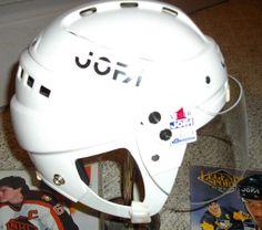 Bicycle Helmet, Football Helmets, Hats, Hat, Cycling Helmet, Hipster Hat