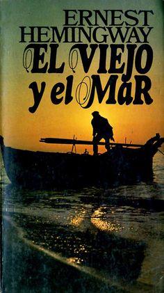 Famoso relato de Hemingway. Leído en digital. Me falta conocer algunos de los peces que nombra.