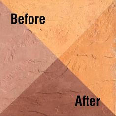 Woodoc our Tile and Cement Sealer not only enhances your paving but repels water as well. Design Development, Cement, Tile, Wood, Water, Gripe Water, Mosaics, Woodwind Instrument, Timber Wood
