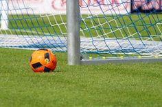 Pablo Hernandez: 'Leeds United need nine or 10 wins to make playoffs'