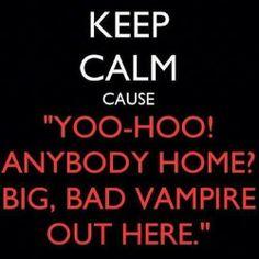 The Vampire Diaries Damon Salvatore Serie The Vampire Diaries, Vampire Diaries Poster, Vampire Diaries Wallpaper, Vampire Diaries Damon, Vampire Diaries Quotes, Vampire Diaries The Originals, Vampire Quotes, Tvd Quotes, Vampire Daries