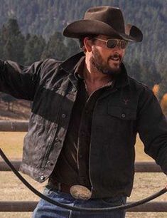 Life Is Beautiful, Gorgeous Men, Lee Horsley, Yellowstone Series, Cole Hauser, Ripped Shirts, Youre My Person, Movie Marathon, Western Chic