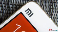 Xiaomi Rifle - Epoksite
