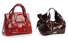 #fashion #style #instyle #fashionista #valentino