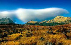 Krásne fotky Slovenska: