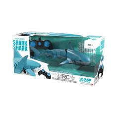 Shark Shark RC swims with real life-like movements! Shark Shark swims just below the water's surface, allowing you to see the movement of the Lego Minecraft, Lego Dc, Shark Swimming, Shark Shark, Last Minute Gifts, Online Gifts, Hogwarts, Dc Comics, Real Life