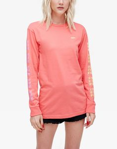 2d85784ce76 304 Best OBEY Clothing images in 2019