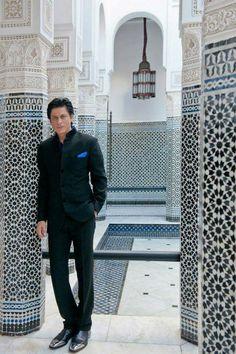 Shah Rukh Khan. Shahrukh Khan. SRK