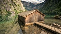 Lake Obersee  Landscapes photo by Mirco_Photography http://rarme.com/?F9gZi