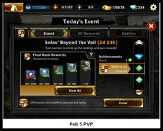 Beyond the Veil PVP Heroes Of Dragon Age, Pvp, Veil, Battle, Banner, Banner Stands, Veils, Banners, Toile