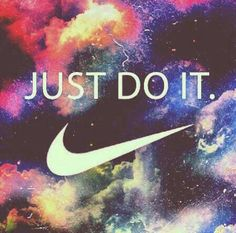 Related Keywords Suggestions For Just Do It Galaxy Wallpaper Iphone
