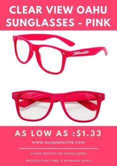 8dc6be04e454 An elegant fashion accessory that will make a great addition to any  wardrobe !  oahu. Pink SunglassesPerfect EyesAuthorEyewearFashion ...