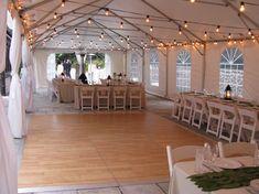 Find Maymont Richmond VA Wedding Venue , one of Best Wedding Venues In Richmond Va