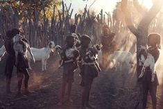 Peoples & Place - JIMMY NELSON Jimmy Nelson, Trips, Journey, Culture, Horses, Places, Animals, Traveling, Animales