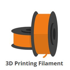 Homepage Icons_Filament