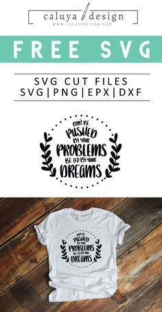 4343f2fd FREE SVG: Free Quote Cut File, Printable vector clip art download. Free SVG