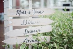 Country Wedding ,DIY details, Edmonton Wedding Photography, Rustic Edmonmton Barn Wedding, DIY wedding sign