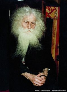Moments of Everlasting Russia. Old Man Pictures, The Holy Mountain, Christian World, Long Beards, Orthodox Christianity, Ways Of Seeing, Sacred Art, Beard Styles, Our Lady