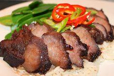 Grillowanie: Grillowana łopatka wieprzowa Grilling, Pork, Beef, Kale Stir Fry, Meat, Pigs, Ox, Ground Beef, Grill Party