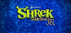 Herndon, Mar Shrek the Musical Jr. Fairytale Creatures, Woodland Creatures, Shrek Dreamworks, Musical Theatre Shows, Lord Farquaad, Shrek Memes, Princess Fiona, Fairy Tales, Musicals