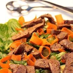 Maailman parhaat mokkapalat | Kokit ja Potit -ruokablogi Pot Roast, Beef, Ethnic Recipes, Food, Carne Asada, Meat, Roast Beef, Eten, Ox