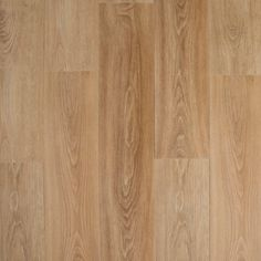 11 Adu Floors Ideas Vinyl Plank Flooring Vinyl Plank Luxury Vinyl Flooring