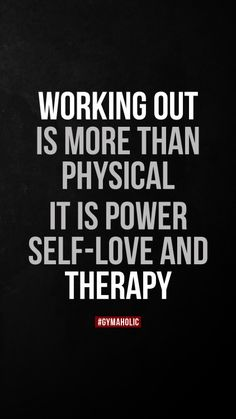 Cardio Quotes, Fitness Motivation Quotes, Health Motivation, Fitness Quotes For Women, Workout Quotes For Men, Fitness Memes, Motivation Wall, Motivation Pictures, Men's Fitness