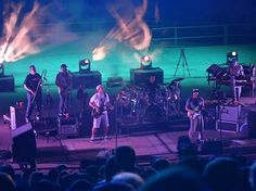 Getting to know Slightly Stoopid. Read my interview and see recent photos from the Red Rocks Park and Amphitheatre performance last weekend by Angela Kay Photography