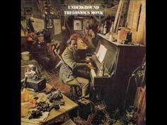 Thelonious Monk - Raise Four - YouTube