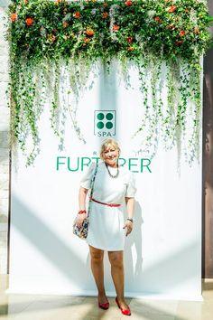 Expertul în botanică René Furterer a lansat în urmă cu peste șase decenii, brandul cu același nume, din dorința de a scoate la lumină frumusețea naturală a părului și de a crea o experiență senzorială unică. Valorile brand-ului sunt expertiză, naturalețe, senzorialitate și exclusivitate. Lansarea a avut loc în cadrul unui frumos eveniment care a …