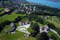 Seminarhotel Bocken - Die Eventlocation - Seminar- und Eventlocation in Horgen Dolores Park, Travel, Viajes, Destinations, Traveling, Trips