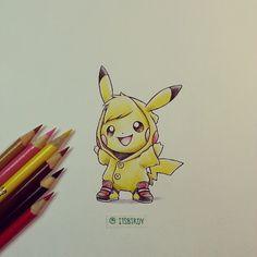 Instagram photo by @Tyler Smith (♔ Pokémon Master ッ) | Statigram