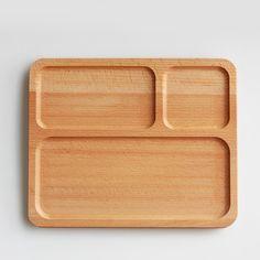 Villas y la luz de madera de haya sin pintura separador de la bandeja del desayuno bandeja de té verde niños de la placa(China (Mainland)) Cnc Wood, Wood Router, Wood Projects, Woodworking Projects, Breakfast Tray, Serving Tray Wood, Wooden Plates, Food Trays, Wood Bowls