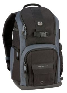 Introducing Tamrac 5456 Mirage 6 PhotoTablet Backpack BlackGray. Great Product and follow us to get more updates!