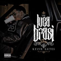 Funny How by Kevin Gates on Apple Music Itunes Music, Music Radio, Kevin Gates, Wrong Love, Famous Dex, I Got U, Fatal Attraction, Live Wire, Hip Hop Art