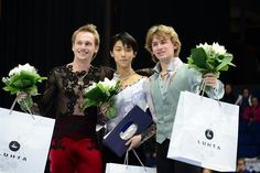 Mens and womens awards ceremony - ajtl.pictures.fi