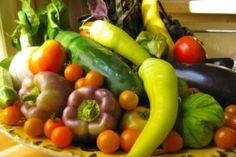 Seasonal Eating to Enhance Health and Flavor!