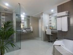 Bathroom Smoking Room, Good Night Sleep, Hotel Offers, Guest Room, Pretoria, Conditioning, Hotels, House, Internet
