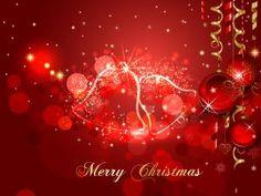 Sfondi Wallpaper Natale - Non solo Musica e Ricette