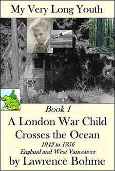 A London War Child Crosses the Ocean (My Very Long Youth,... https://www.amazon.com/dp/B004XRC1QW/ref=cm_sw_r_pi_dp_x_4-JHyb4D0CQX4