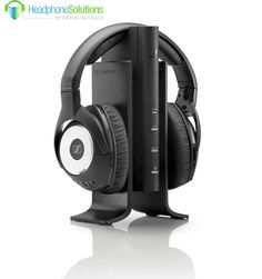 Sennheiser RS170 Digital Wireless