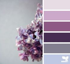 nature tones - color palette from Design Seeds Bedroom Color Schemes, Bedroom Colors, Colour Schemes, Color Combos, Design Seeds, Colour Pallette, Color Palate, Decoration Design, Color Swatches
