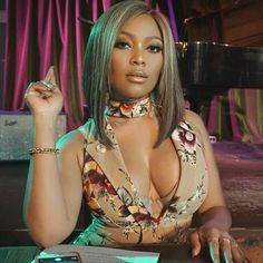 Breast Teairra mari
