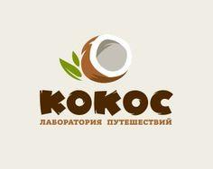 Deck Furniture Layout, Furniture Logo, Furniture Companies, Antique Furniture, Red Palm Oil, Logo Food, Logo Design Inspiration, Design Ideas, Logo Branding
