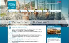 Norway, This Is Us, Spa, Pictures, Photos, Resim, Clip Art