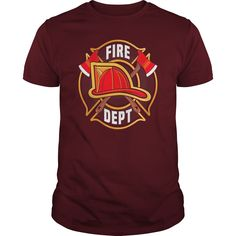 Fire Rescue Department  Firefighters Firemen EMS Shirt #gift #ideas #Popular #Everything #Videos #Shop #Animals #pets #Architecture #Art #Cars #motorcycles #Celebrities #DIY #crafts #Design #Education #Entertainment #Food #drink #Gardening #Geek #Hair #beauty #Health #fitness #History #Holidays #events #Home decor #Humor #Illustrations #posters #Kids #parenting #Men #Outdoors #Photography #Products #Quotes #Science #nature #Sports #Tattoos #Technology #Travel #Weddings #Women
