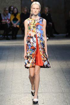 Sportmax 2014 :) #Fashion #style  http://www.hawanim.com/?p=17111