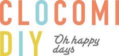 花粉対策に!ガーゼマスクの作り方 | clocomi DIY Creative Gifts, Sewing, Handmade, Fabric Handbags, Caps Hats, Dressmaking, Craft, Sew, Stitching